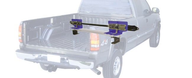 Truck Camper Accessories - Shop by Department