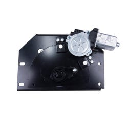 Kwikee® Table Motor and Cable Assembly