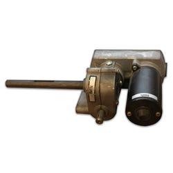 28:1 Toaster Motor
