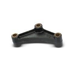 Equalizer - Standard Curved (EQ-104)