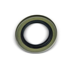 "Double Lip Grease Seal - 2.125"" (ID)"