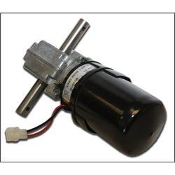Klauber M-150N Motor