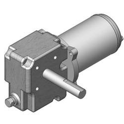 Klauber Motor H-150