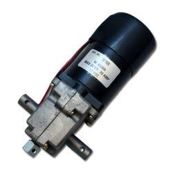 Venture M-9600A Motor