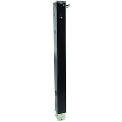 Lippert™ Universal Fit Landing Gear - Follow Leg