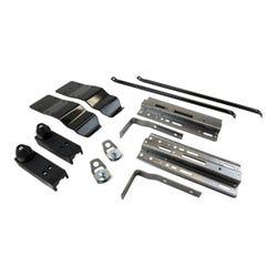 Chevy/GMC Tie Down Kit