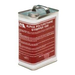 Polyurethane Stripper (1 Gallon)
