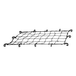 """43"""" x 24"""" Elastic Cargo Net for Hitch Carrier"""