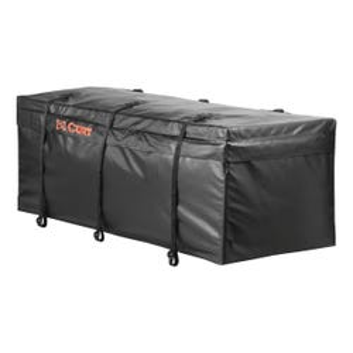 "56"" x 22"" x 21"" Weather-Resistant Vinyl Cargo Bag"