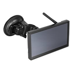 Insight™ Camera LCD Display Kit