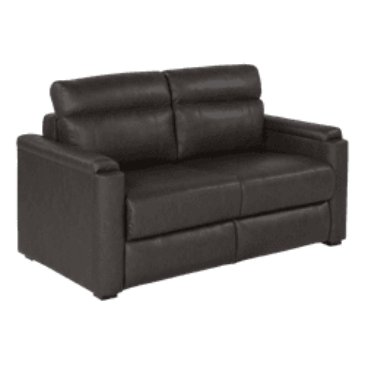 "62"" Tri-Fold Sofa - Millbrae"