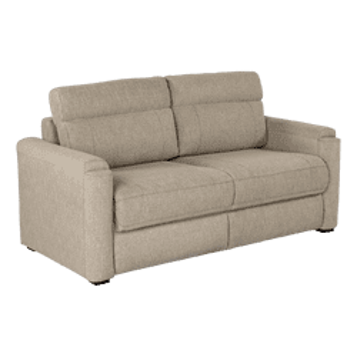 """68"""" Tri-Fold Sofa - Norlina"""