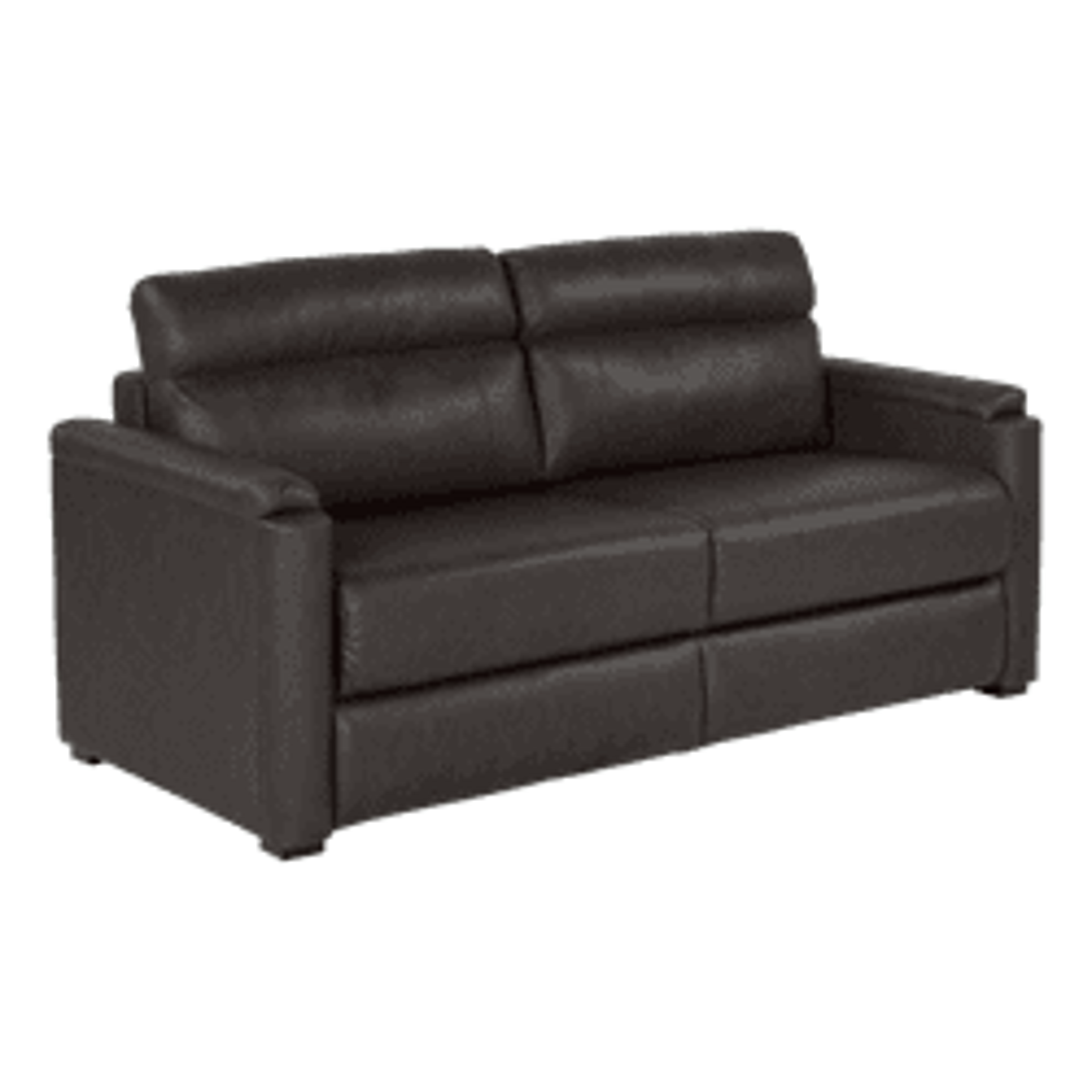 "72"" Tri-Fold Sofa - Millbrae"