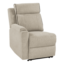 Right Hand Recliner - Heritage Series (Norlina)