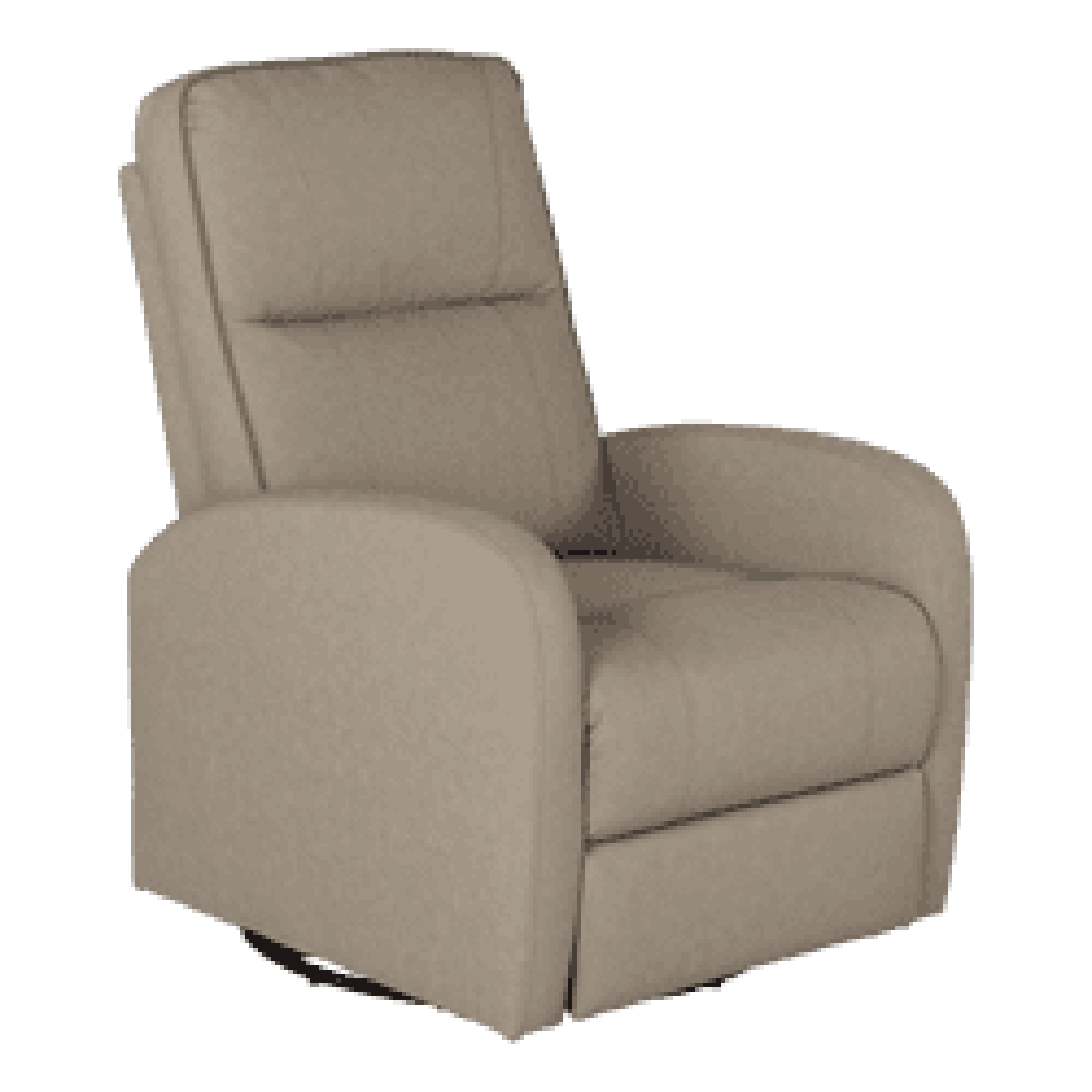 Swivel Pushback Recliner - Altoona