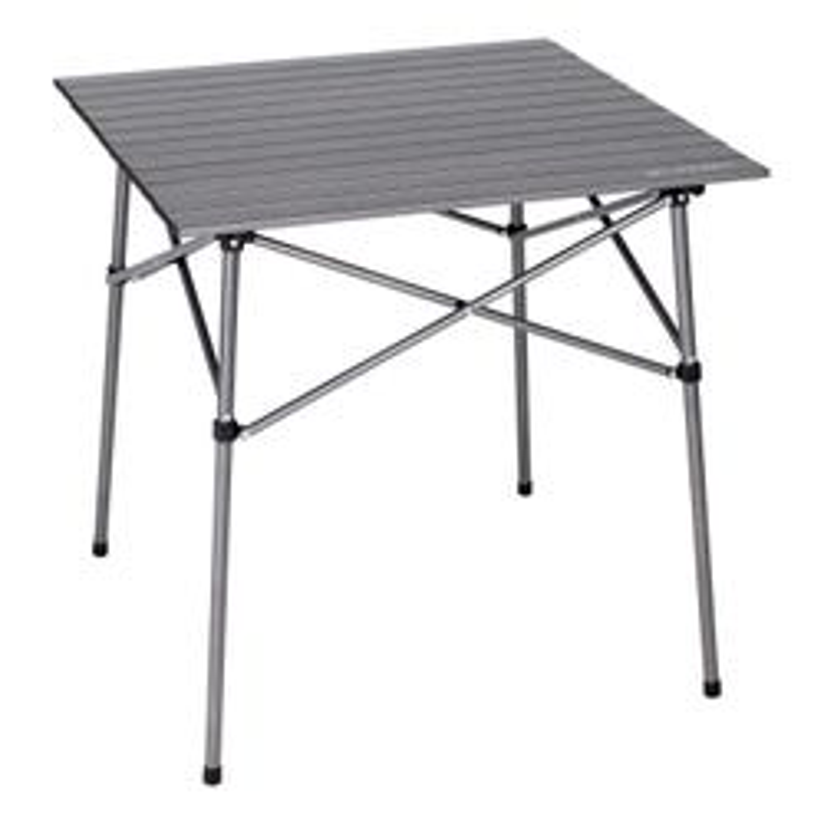 HD Hybrid Camp Table