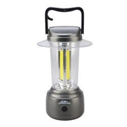 Ridgeline 1800 Lumen LED Lantern