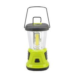Ridgeline 3000 Lumen LED Lantern