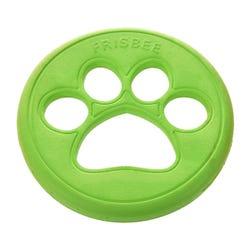 """9"""" Dog Frisbee"""