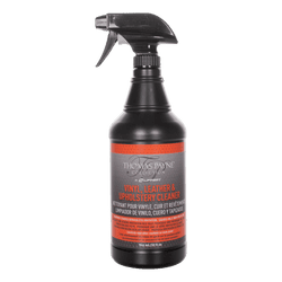 Thomas Payne® Furniture Cleaner - 32 oz