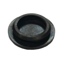 Cover Side Plug - Lippert Power Tongue Jack (V2)