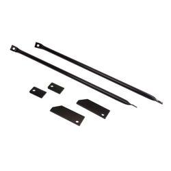 Bumper Brace (2008-2014) F350 & F350 Super Duty