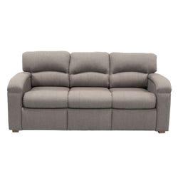 "80"" Tri-Fold Sofa - Dunes Grey"