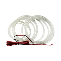 Awning Replacement LED Light Tube - Various Options