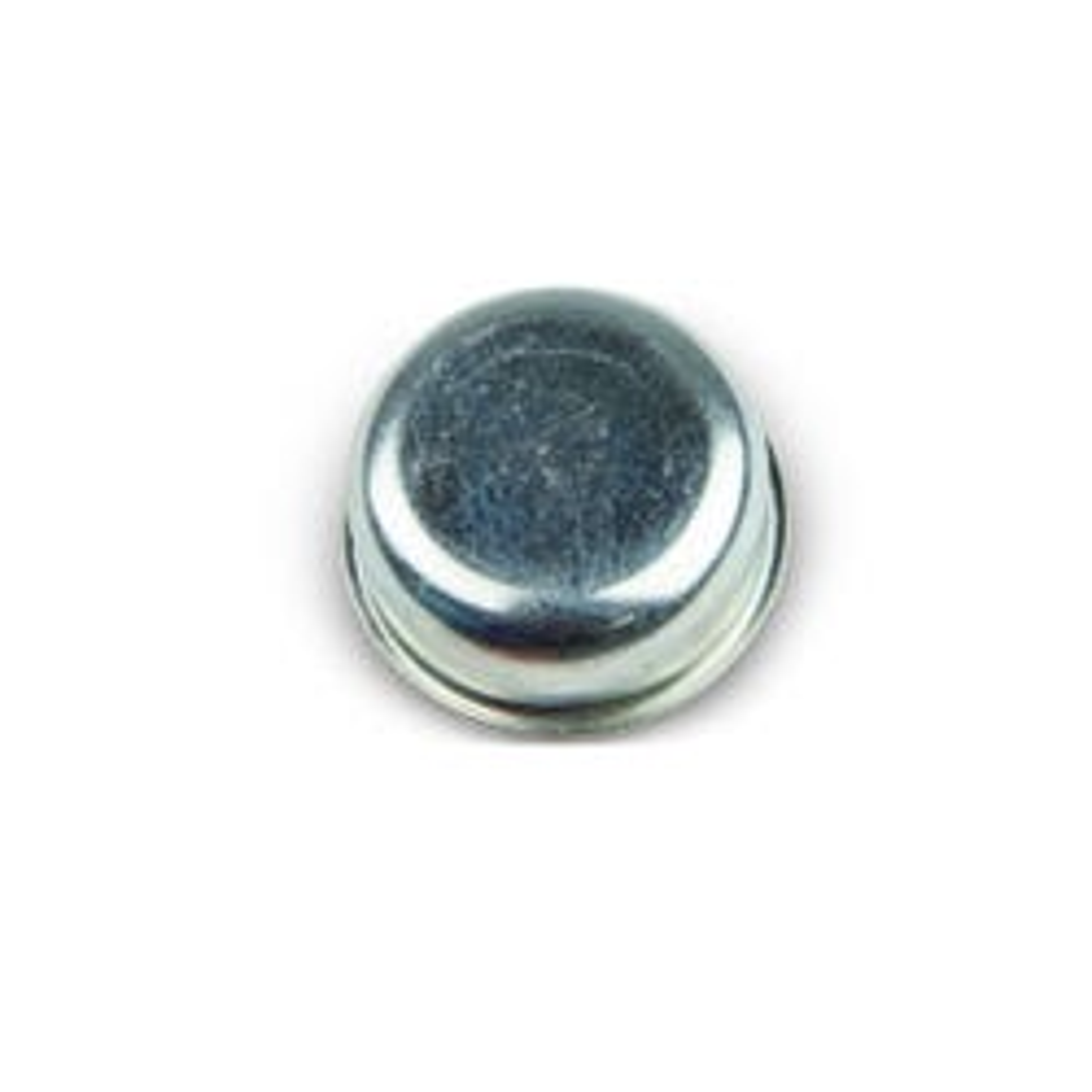 Dust Cap for Standard Axle Hub (5,200-6,000 lbs.) - 10 Pack