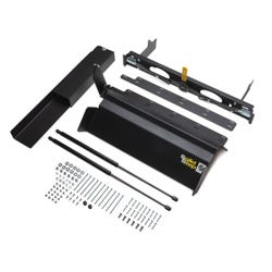 """Wide Lift Assist Kit for Solid Step® 29""""-32"""""""