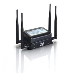 OneControl ConnectAnywhere™ Cellular Upgrade Kit