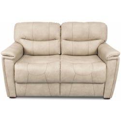 "68"" Tri-Fold Sofa - Grantland Doeskin"