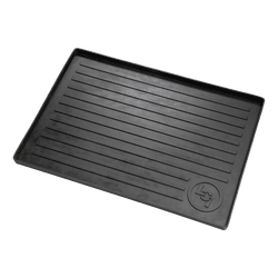 Solid Step® All-Weather Floor Tray