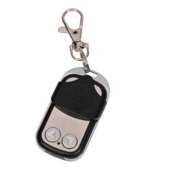 Keyfob Remote For SureShade Power Bimini RF System