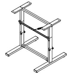 Bed Table Stand -Various Sizes