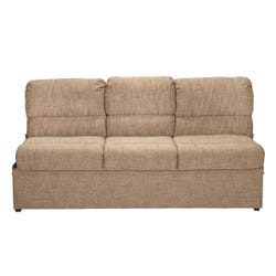 "62"" Jackknife Sofa - Cobble Creek"