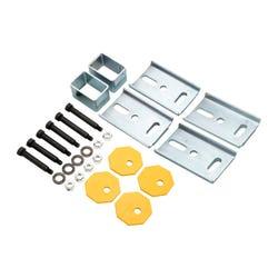 Correct Track™ Suspension Alignment Kit - Single Axle