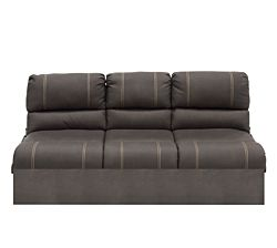 "72"" Jackknife Sofa - Various Colors"