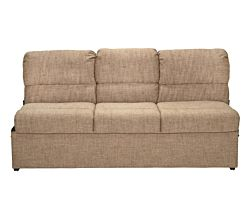 "68"" Jackknife Sofa - Cobble Creek"