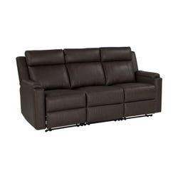 Heritage Series Theater Seating Sofa Set – Millbrae