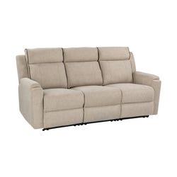 Heritage Series Theater Seating Sofa Set – Norlina