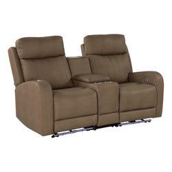 Seismic Series Theater Seating Set – Grummond