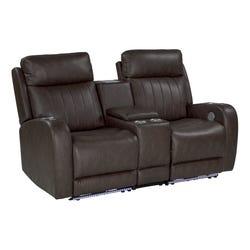 Seismic Series Theater Seating Set – Millbrae