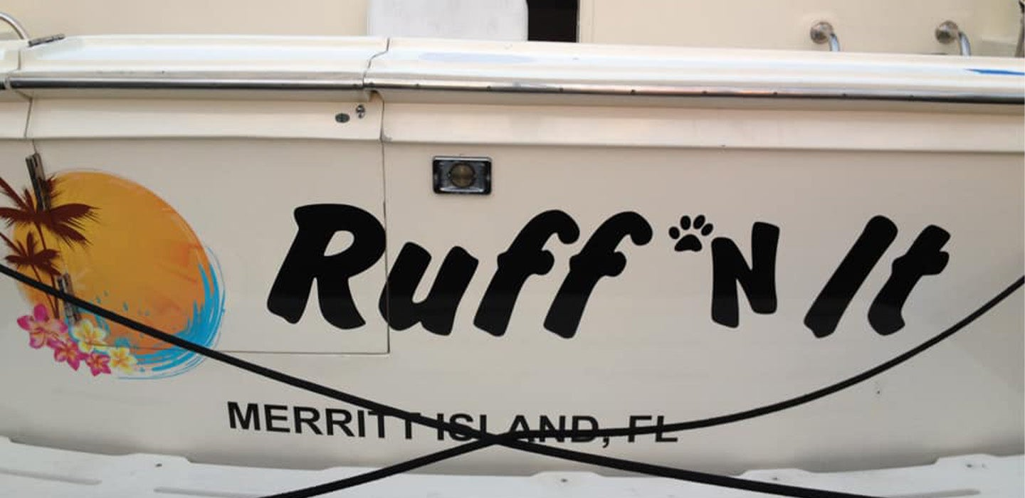 how-to-name-your-boat.ruffnit.peg