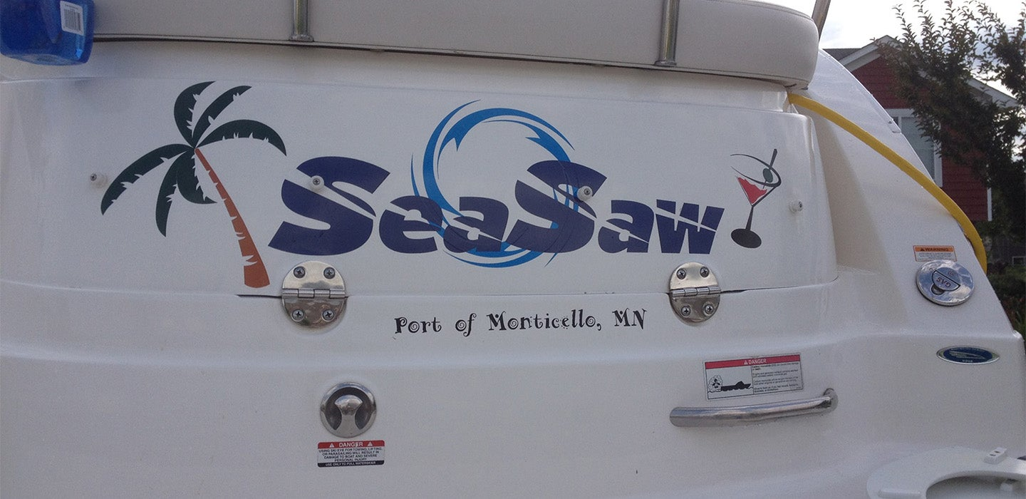 how-to-name-your-boat.seasaw.peg