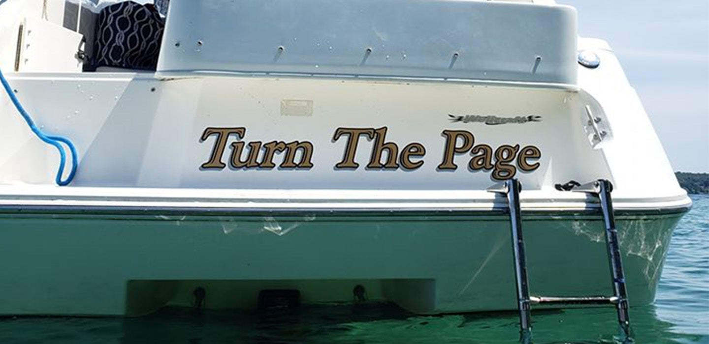 how-to-name-your-boat.turnthepage.peg