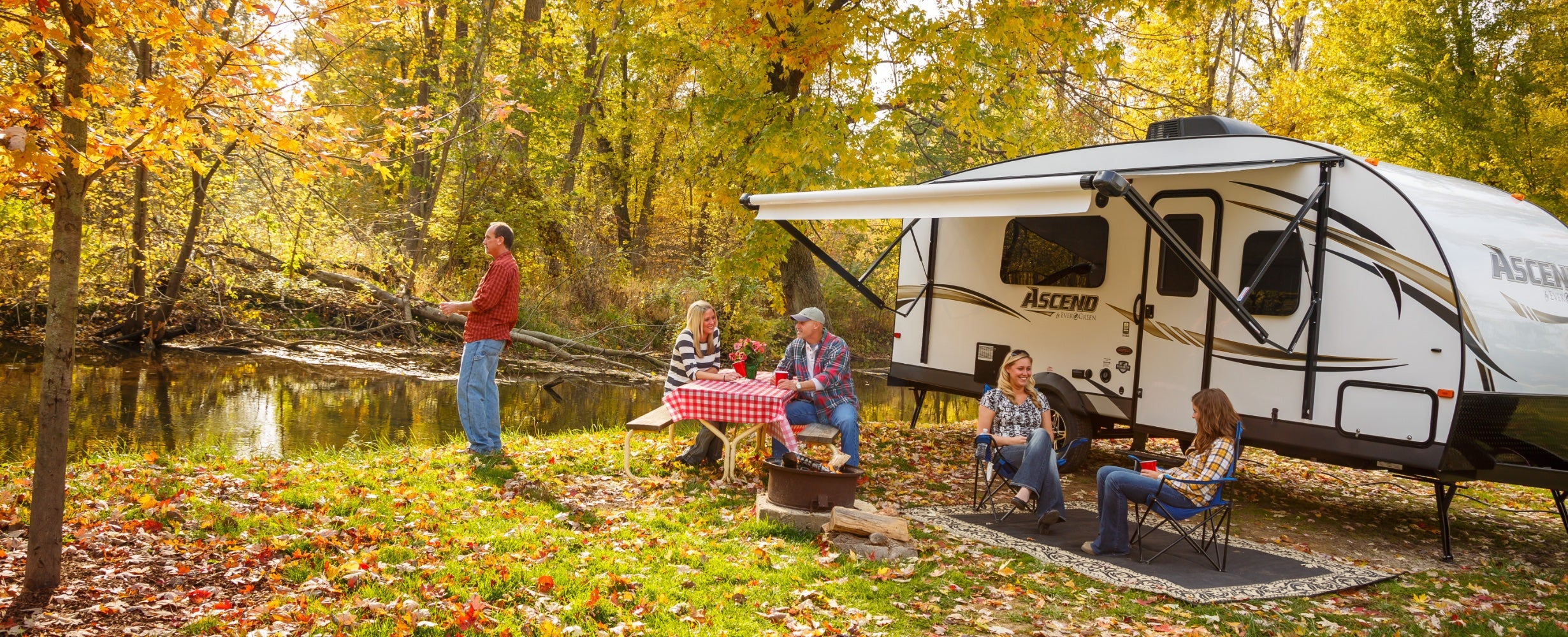 RV Accessories You'll Love