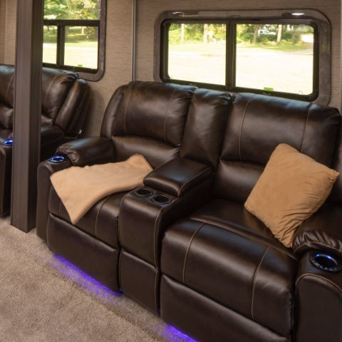 Thomas Payne RV Furniture